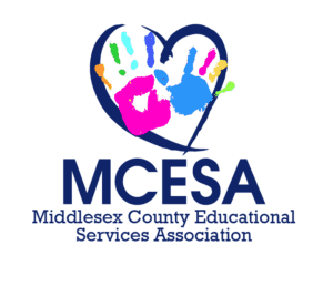 Middlesex County Educational Services Association