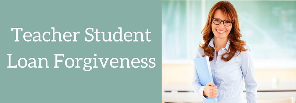 Teacher-Student-Loan-Forgiveness