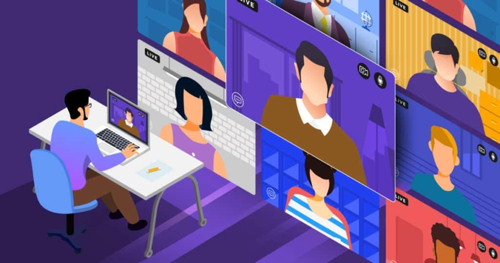 GEN-Rogelberg-Remote-Virtual-Zoom-Meeting-Video-Conference-2400x1260-1-1200x630